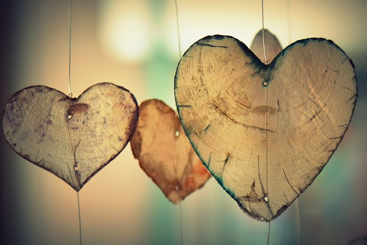 Workplace Culture: Finding a Balance of Love & Power